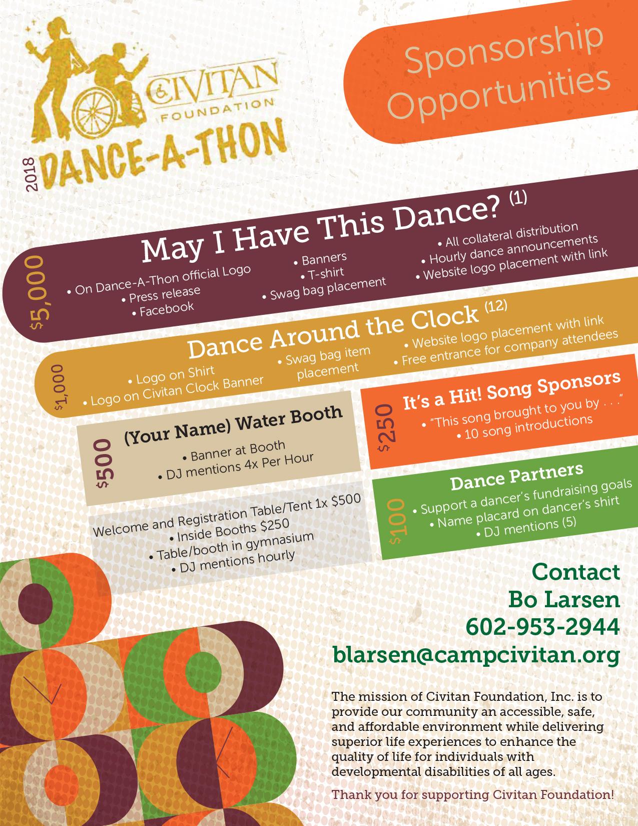 2018-Dance-a-thon-Sponsors-Flyer-DIGITAL