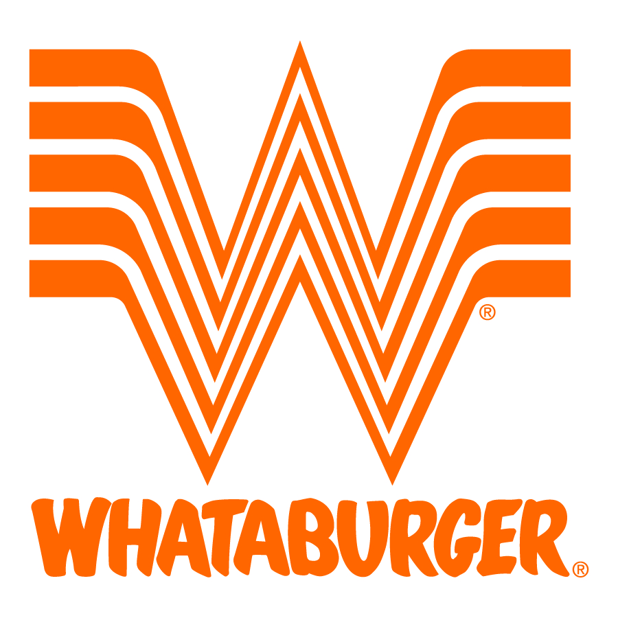 Whataburger corporate logo