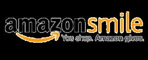 linked logo of Amazon Smile